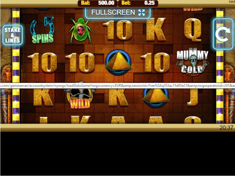 Скачать бесплатно эмулятор игровые автоматы пирамиды оборудование для казино мебель для ресторанов